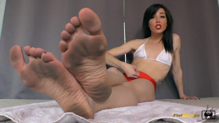 The Wolfe Sole Experience - Foot slaves only edge for Dirty Feet | Foot  fetish blog