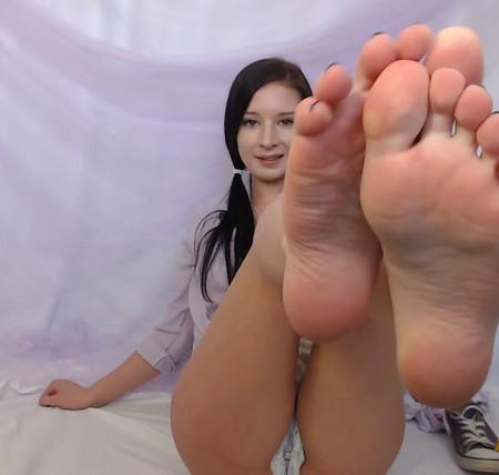 Nataliessocks - Long Socks