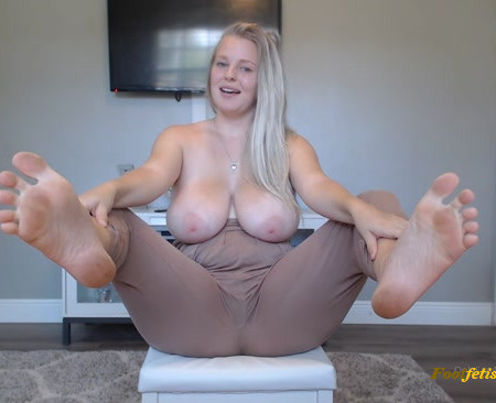 rosie soles - time to have some fun