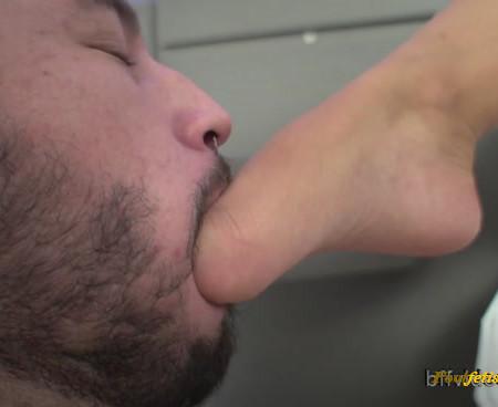 Bffvideos - So Stinky Pt.1