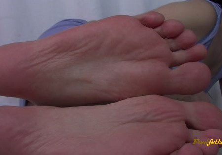 Natalies Socks - My Boyfriend's Roommate (Premium User Requests)